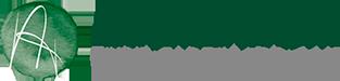 farbklaex – Shop Logo
